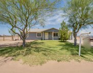 6674 E Fox Hollow Lane, San Tan Valley image