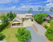 4064 Martins Point Road, Kitty Hawk image