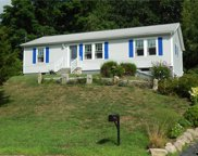 15 CANYON DR, Westerly image