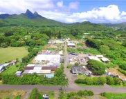 41-829 Kakaina Street, Oahu image