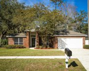 1592 SHELTER COVE DR, Fleming Island image