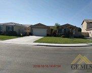 6505 Virden, Bakersfield image