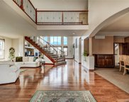 16163 E Maplewood Place, Centennial image