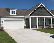 5720 Cottonseed Ct., Myrtle Beach image