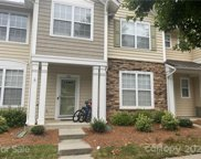 910 Copperstone  Lane, Fort Mill image