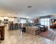 26017 S Brentwood Drive, Sun Lakes image