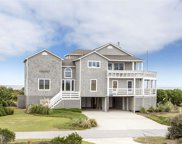 479 Land Fall Court, Corolla image