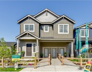 7191 NW 167th  AVE, Portland image
