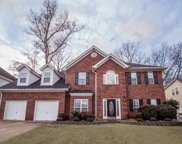 8 Hickory Hollow Court, Greenville image