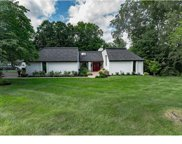 971 Mount Eyre Road, Washington Crossing image