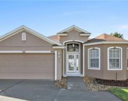 2624 Bellewater Place, Oviedo image