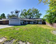 7420  Westgate Drive, Citrus Heights image
