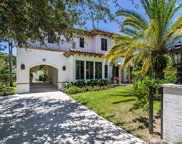 308 Barcelona Road, West Palm Beach image