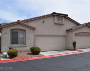 156 TAPATIO Street, Henderson image