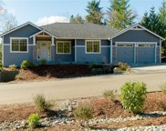 3723 (Lot 1) 119th St Ct NW, Gig Harbor image