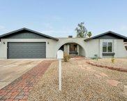 5744 W Greenbriar Drive, Glendale image