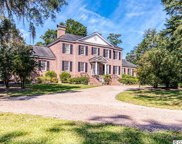 1 Rice Bluff Rd., Pawleys Island image