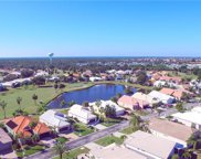 10291 Windsong Road, Punta Gorda image