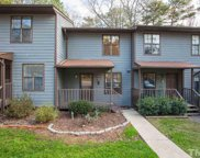 4237 The Oaks Drive Unit #4237, Raleigh image
