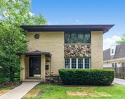 639 South Mckinley Avenue, Arlington Heights image
