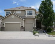 10438 Dunsford Drive, Lone Tree image