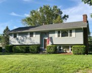 236 Belwood Avenue, Colchester image