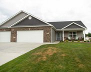 160 Cuivre Valley  Drive, Troy image