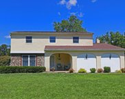 281 Parkview Drive, Pickerington image