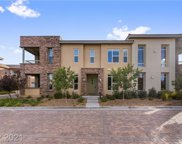 11280 Granite Ridge Drive Unit 1084, Las Vegas image