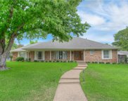 4428 Riveridge Drive, Fort Worth image