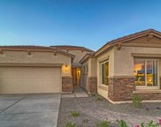 26438 N 165th Drive, Surprise image