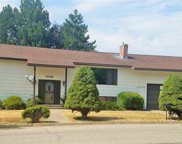 1039 SE Olympic, Colville image