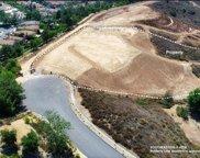 31992     Violeta Lane, Coto De Caza image