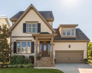201 Streamwood Drive, Holly Springs image