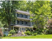 6325 Old Carversville Road, New Hope image