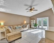 5267 NW 117th Ave, Coral Springs image