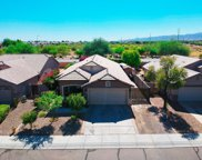 7421 S 43rd Drive, Laveen image