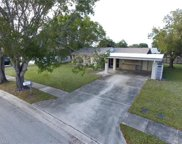 877 Bethany CT S, Fort Myers image