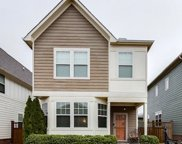 2339 Somerset Valley Dr, Antioch image