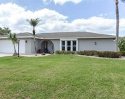 5631 Montilla DR, Fort Myers image