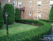 40 Davenport  Avenue Unit #2B, New Rochelle image