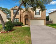324 Cliffwood Dr, Georgetown image