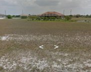 903 NW 37th AVE, Cape Coral image