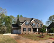 1324  Lightwood Road Unit #818, Waxhaw image