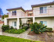 540 Ribbon Beach Way Unit #294, Oceanside image