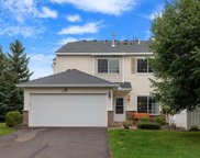 7032 139th Avenue NW, Ramsey image