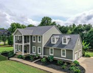 101 Rock Cove Ct., Moore image