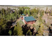 100 Hidden Meadows Ln, Red Feather Lakes image