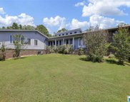 2517 Waterfront Dr, Mccalla image