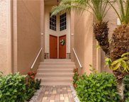 5693 Heron Ln Unit 505, Naples image
